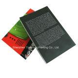 교과서, 브로셔 책 인쇄 (OEM-BP006)