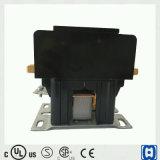 Горячее утверждение контактора UL/CSA AC Eletromechanical Поляк сбывания 3
