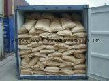 Cloruro de amonio del grado de la alimentación Nh4cl