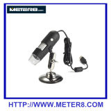 DM-UM012B Microscopio USB con 2.0m
