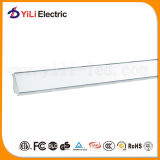 painel linear claro linear do teto Lamp/LED do diodo emissor de luz /LED de 1.2m