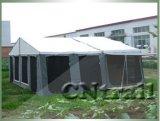 Wohnmobil-Schlussteil-Zelt (CTT6005)