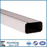 3105-H24 Color Coated Aluminium Coil para Gutter