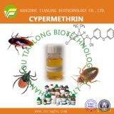Cypermethrin (95%TC, 5%EC, 10%EC, 20%EC, 25%EC, 5%ME, 10%EW, 10%WP)