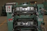 Napkin de papel Folder Machine con Production Line (ZYJ-II)