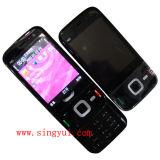 Telefono mobile N85
