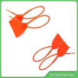 Selos plásticos da segurança, selo de recipiente, selo do caminhão (JY280B)