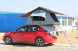 2013 Roof novo Top Tents com o Awning como Same Arb