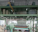 Máquina não tecida girada PP da ligação (S, SS, SMS, SMMS, SSMMS, SSMMSS)