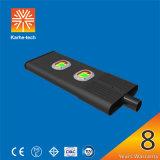 Lámpara solar 80W LED al aire libre con fregadero especial Calor