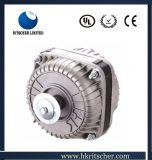 de 10003000rpm In de schaduw gestelde die Motor van de Ventilator van Pool voor de Doos van de Diepvriezer/van de Ijskast/van het Ijs wordt gebruikt