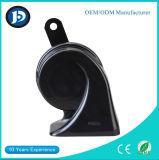 24 volts Caracol Horn