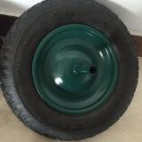 고품질 바퀴 무덤 타이어