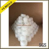 Moulage en plastique de couverture de pétrole anneau de joint