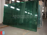 Очистить и Color Float Glass-Egfg003
