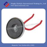 Sostenedores de herramienta magnéticos de gran alcance para el taller (XLJ-2383)