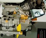 Lavadora a pressão de gasolina (HW8005-7.0HP)