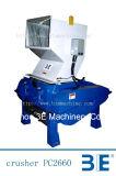 Kleiner Granulierer/Plastikgranulierer/Plastikzerkleinerungsmaschine