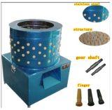 Huhn, das Pflücker-Maschinen-volle automatische Geflügel-Pflücker (NCH-50, zupft)