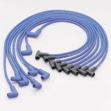 Alambre de los conjuntos de alambre/de los terminales de componente de ignición/del enchufe de chispa para Xantia
