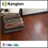 Pattern 목제 PVC Vinyl Flooring (Vinyl 마루)