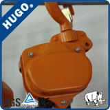 50 tonnellate Chain Hoist (HS-VT), Crane da vendere