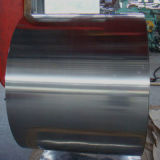 Erstklassige Qualitätsteilbarer Edelstahl-Ring 409