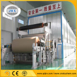 Dye Sublimation Paper Coating Machine para transferência de calor
