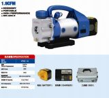 냉각 Spare Parts Battery DC 12V Vacuum Pump