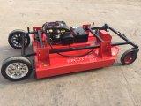 セリウムの証明の高いQuatityそして費用有効16HP ATVの殻竿の芝刈り機