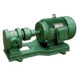 Toestel Pump voor Oil (2CY Series)