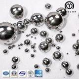 Chromstahl-Kugel-Qualität der China-Fabrik-AISI 52100