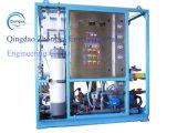 Wasserbehandlung-Ausrüstung