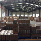 Preis-Polyurethan-dichtungsmasse der Fabrik-300ml für Aufbau
