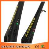 Цена детектора металла детектора металла Superwand Handheld
