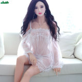 Poupée en ligne de photos de filles de sexe de système de jouets de sexe de Jarliet Shemale