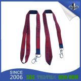 Porte-clés à cordes chaud 2015 à pleine couleur (HN-LD-074)