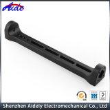 Peças de alumínio do CNC da maquinaria da elevada precisão