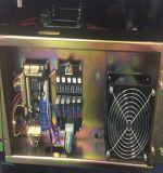 2017 200W de Machine van het Lassen van de Laser van de Transmissie van Fiebr van de Prijs van de Bodem