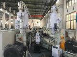 PPR 관 압출기 밀어남 기계