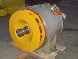 誘導の暖房の炉のための120kVA 440Hz AC単一フェーズの交流発電機