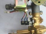 riscaldatore di acqua del gas della famiglia del volume 8L (JZE-187)