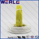 Câble 12AWG isolé par teflon de FEP