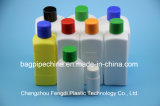 Frascos de reagente 1000ml da hematologia do HDPE de Mindray 500ml