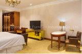 Mobília do quarto do hotel do estilo de 3Sudeste Asiático (YB-829)