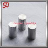 L'alta precisione personalizza le parti di metallo di CNC per la pompa