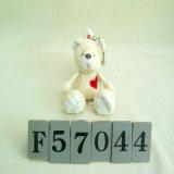 ICTI Sedex 공장 도매 소형 주문 장난감 곰