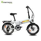"""20 """" جبل درّاجة كهربائيّة [فولدبل] رياضة [إ] درّاجة"""