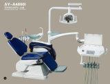 De hoogste TandStoel van de Kwaliteit van Hight van de Verkoop met Ce, FDA (ay-A4800I)