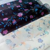 Organza 디지털에 의하여 인쇄되는 의복 홈 직물 복장 직물
